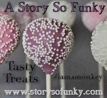 sweet-shop-and-bakery-cake-pops